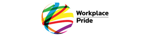 logo-workplace-pride