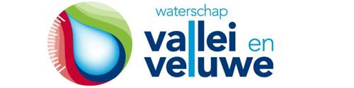 waterschap-vallei-en-veluwe